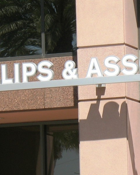 A place for Dicks