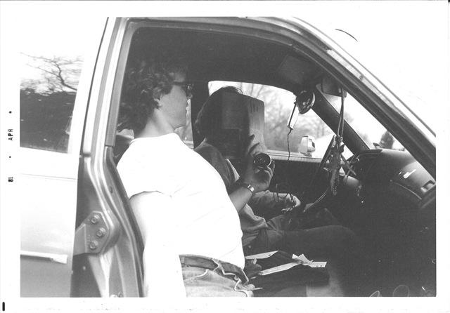 1973 Plymouth Fury I