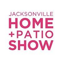 jacksonville home patio show