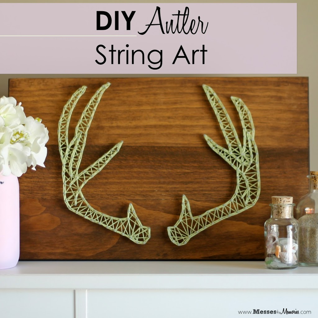 Holiday Art Lessons Pinterest