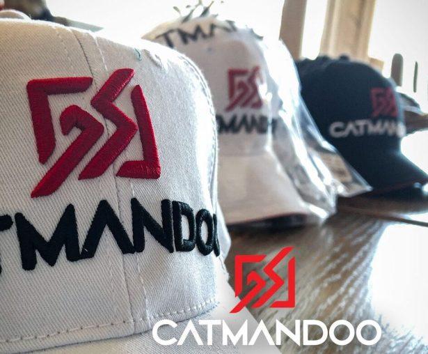 30.10. lauantaina Catmandoo Syys Scramble.