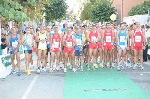 Divertiamoci Correndo 2011