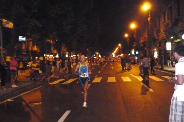 Tutto pronto per la 28a Maratona di Ferragosto