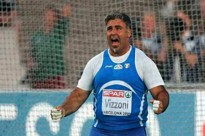 Mondiali di Daegu: gli italiani ci provano