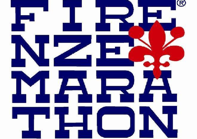 """Un minuto di silenzio alla """"Firenze Marathon"""" per ricordare il lutto messinese"""