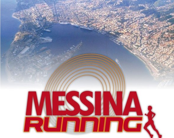 Messina Running 2011