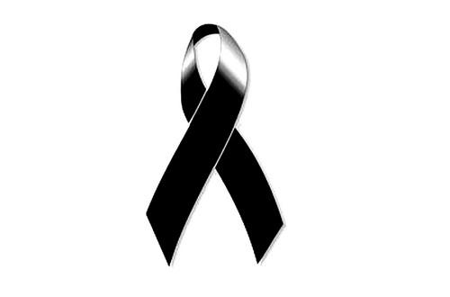 Atletica siciliana in lutto: è morto Rosario Daidone