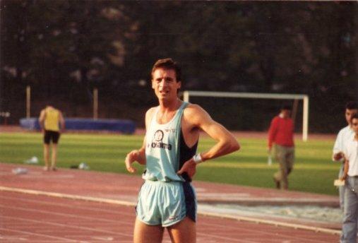 """Mei alla """"Messina Marathon"""" contro la distrofia di Duchenne e Becker"""