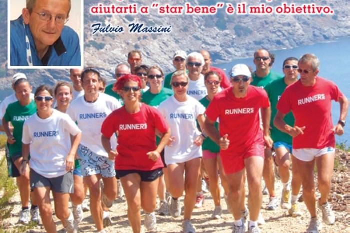 Seminario sportivo a Messina sulla corsa di endurance