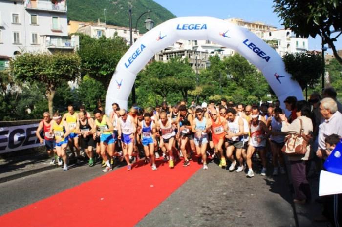 Il GP Sicilia Maratonine si chiude in terra etnea