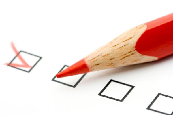 Fidal Messina: si vota sabato 9 febbraio