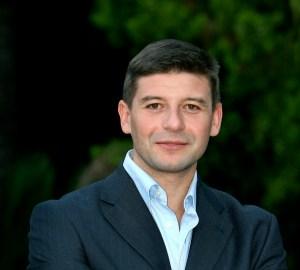 Nino Urso
