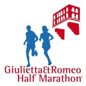 giulietta-amp-romeo-half-marathon