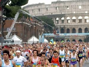 maratonaroma-2