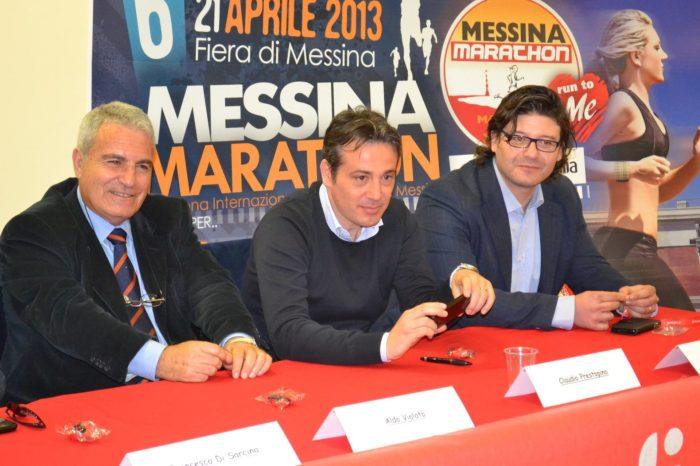 """""""Dalla Maratona un segnale importante"""""""