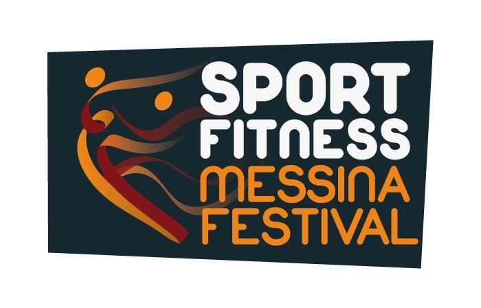 Messina Marathon, tutte le iniziative collaterali