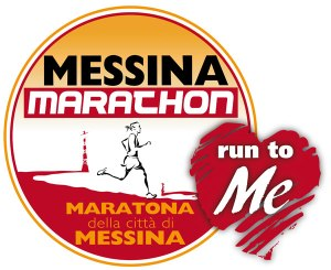 messina_logo