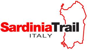 LOGO Sardinia Trail