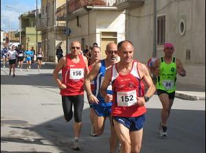 Maratonina-di-Acate-9144
