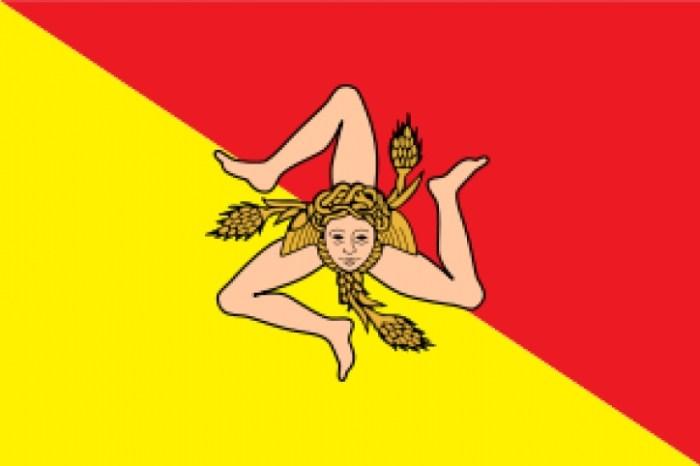 Doppietta messinese di bronzo ai Giochi delle Isole