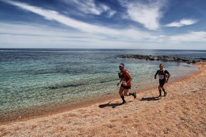 """Cresce l'attesa per il secondo """"Sardina Trail"""""""