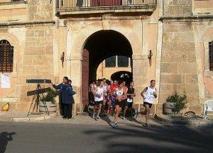 maratonina-di-Acate_partenza_02