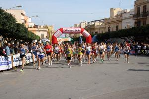 partenza Terrasini