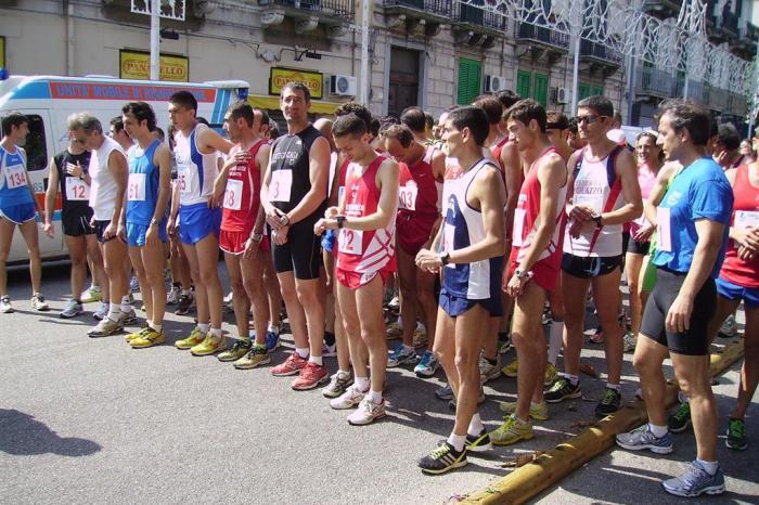 """Domenica il """"16° Trofeo Padre Annibale"""""""