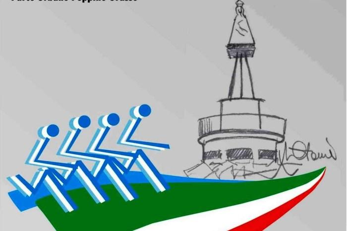 """Il """"Gran Prix dei Due Mari"""" a Capri Leone"""