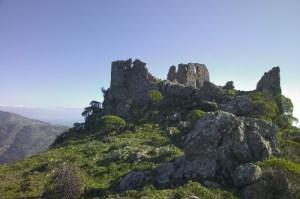 3682-Castello_Fiumedinisi