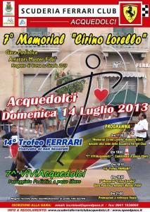 memorial-cirino-lorello-acquedolci