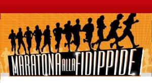 14-agosto-2011-maratona-alla-filippide-o-fili-L-dU9YXu