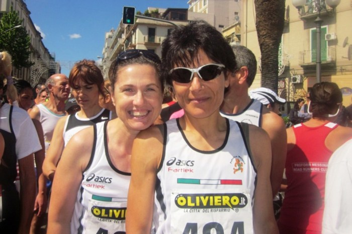 """Pronostici rispettati al """"Trofeo città di Tonnarella"""""""