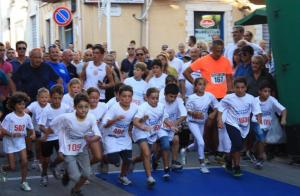 borgetto giovanile 2012