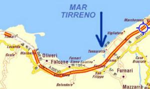 mar_tirreno