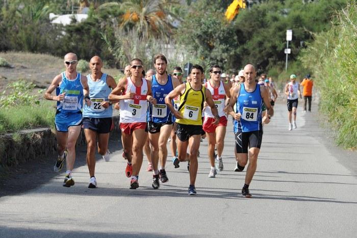 """Il """"XIII Giro delle Isole Eolie"""" prepara il gran finale"""