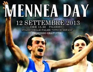 Mennea Day_Palermo