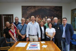 Conf_Stampa_Acireale