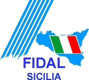Fidal_Sicilia_Logo