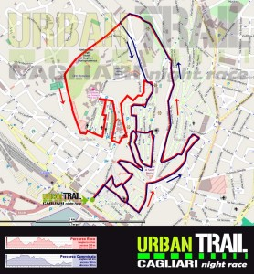Urban-Trail_mappa