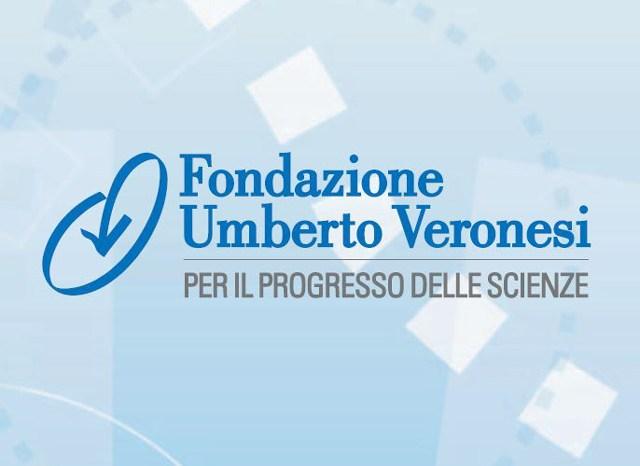 Corri per la ricerca con la Fondazione Veronesi