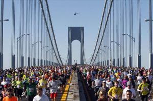 news_43789_Maratona New York