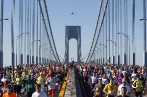 news_43789_Maratona New York