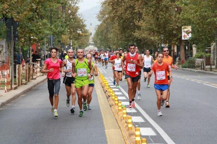 La Mezza di Palermo ricorda Vincenzo Mutoli