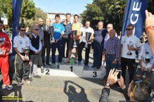 premiazionehalfmaratonarc2013