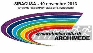 public_2013_Archimede_Logo