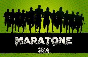 Calendario-maratone-2014