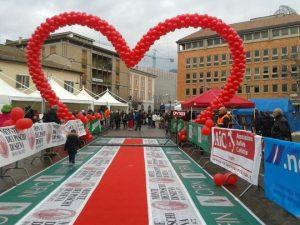 Maratona-di-San-Valentino