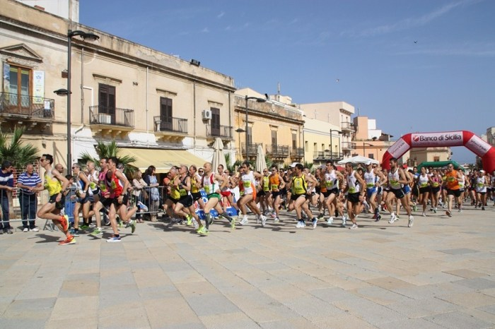 Verdetti finali per il Grand Prix Maratonine