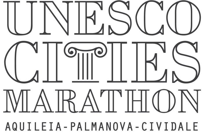 Unesco Cities Marathon, di corsa per Telethon